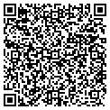 QR code with Ocean Five Hotel contacts