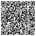 QR code with Us Auto Mart Inc contacts