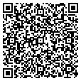 QR code with Barry's Lawn Maintenance contacts