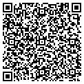 QR code with Pj Skinny's Homemade Ice Cream contacts