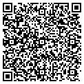 QR code with Sarasota News & Books contacts