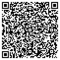 QR code with Beltons Insurance Agency Inc contacts