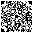 QR code with P P P P Inc contacts