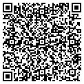 QR code with Ralph M Boyd DDS contacts