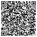 QR code with Smalley Flooring contacts