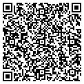 QR code with Kirk Pierce contacts