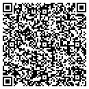 QR code with Le Meridien Sunny Isles Beach contacts