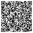 QR code with Dixie Motel contacts
