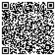 QR code with Don Sergio contacts