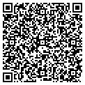 QR code with Families In Recovery contacts