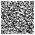 QR code with Seabreeze United Church contacts