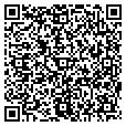 QR code with Marble & Tile Solutions contacts
