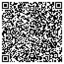 QR code with Authorized Office Systems, Inc contacts
