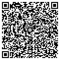 QR code with Bhorg Intenational Inc contacts