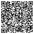 QR code with All Poly Inc contacts