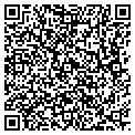 QR code with Boulevard Title Co contacts
