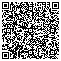 QR code with Tlv Electrical Corp contacts