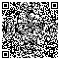 QR code with Towne Computer Services contacts