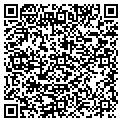 QR code with American Vacation Management contacts