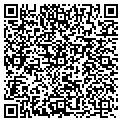 QR code with Bobbie Brigman contacts