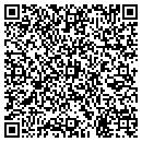 QR code with Edenbrook Asssted Living Cmnty contacts