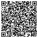 QR code with Le Clair Family Chiropractic contacts