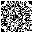 QR code with Liberty ARC contacts