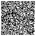 QR code with Elite Custom Service Inc contacts