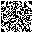 QR code with Ontrack Racing contacts