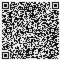 QR code with Franklin V Ogonowski contacts
