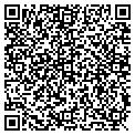 QR code with Lynn Brightly Computers contacts