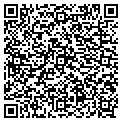 QR code with Maidpro Of Jacksonville Inc contacts