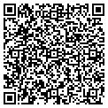QR code with Salon Belle Liza contacts