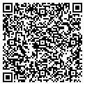 QR code with Sebring Lakeside Golf Resort contacts