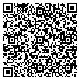 QR code with Jose S Dalvina contacts