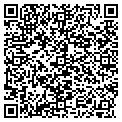 QR code with Country Cabin Inc contacts