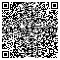 QR code with Digital Sports Video contacts