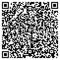 QR code with Premier Advertising & Public contacts