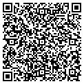 QR code with Cottman Transmission Center contacts