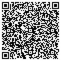 QR code with Ark Communications Networ contacts