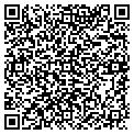 QR code with County Administration Office contacts