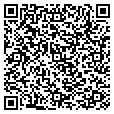 QR code with Arwood Co Inc contacts