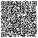 QR code with McLain Electric Inc contacts