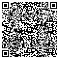 QR code with Print Sp Graphics Productions contacts
