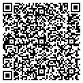 QR code with Awan Village Maintenance Line contacts