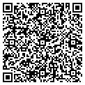 QR code with Lawyers Title contacts