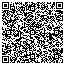 QR code with Pinellas Cnty Planning Council contacts