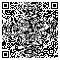 QR code with All Pets Veterinary Group contacts