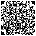 QR code with Mobile Exchange Corp contacts