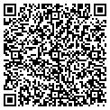 QR code with Wayne Wasden Lawn Service contacts